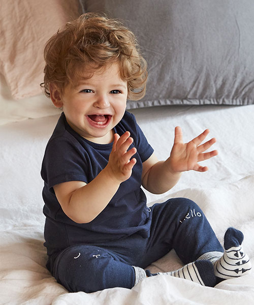695e0475d 5 claves para comprar ropa de bebé online