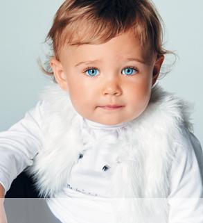 68f611579 Lookbook Niños   · Tenues de fêtes Enfant
