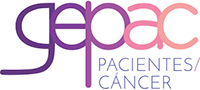 GEPAC pacientes/cancer
