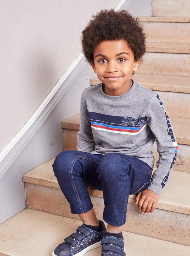 6520133dbf3c KIABI - Zapatos y ropa online - Mujer, hombre, bebe , niña, niño ...