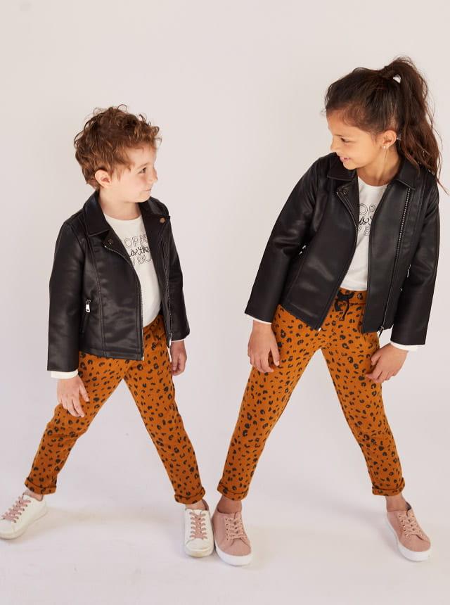 60% de descuento gama completa de artículos la mejor moda KIABI - Zapatos y ropa online - Mujer, hombre, bebe , niña ...