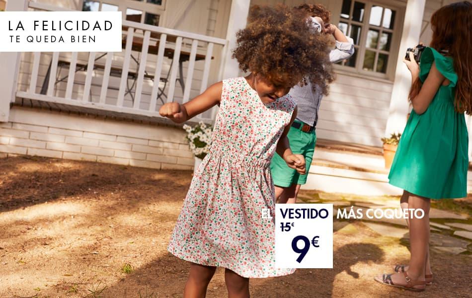 a6e9bd49b37fb KIABI - Zapatos y ropa online - Mujer