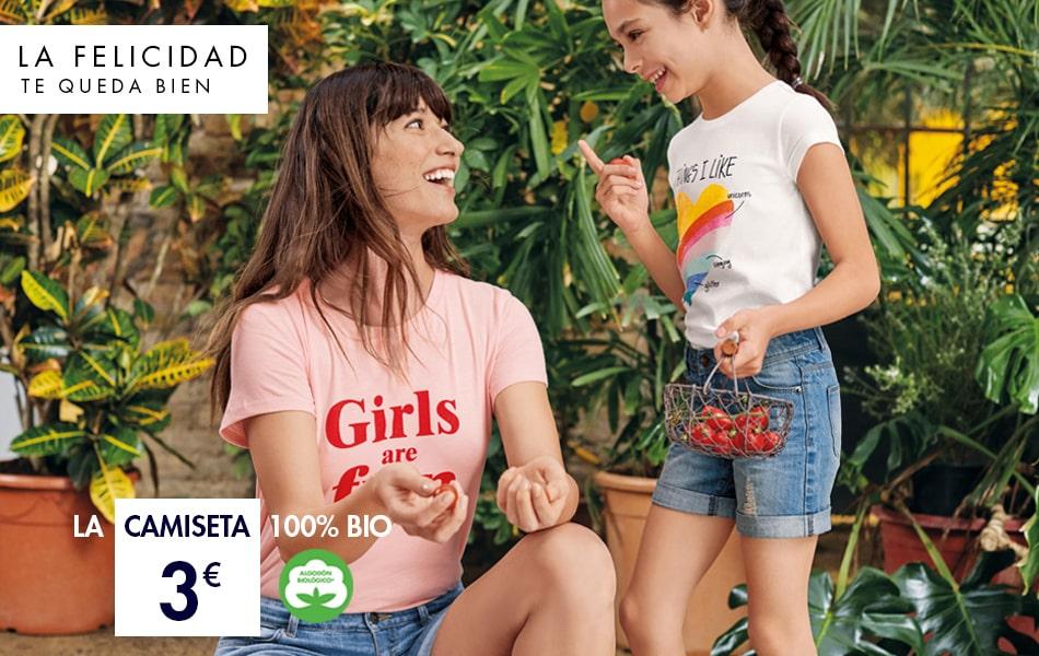 19d0a1ffd3f KIABI - Zapatos y ropa online - Mujer