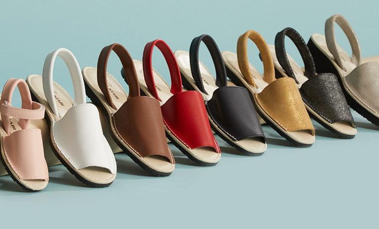 38d908cf0 KIABI - Zapatos y ropa online - Mujer